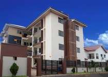 2 BEDROOM APARTMENT FOR RENT AT TRADE FAIR,NEAR TS
